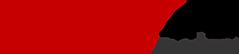 Logo WS Parts